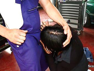 folter von mnnlichen genitalien artikel in der harnrhre