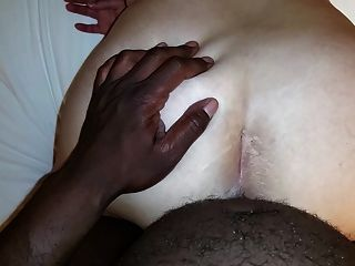 Sexy figure girl naked