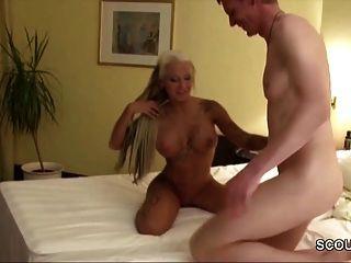 Riesen Arsch Porn