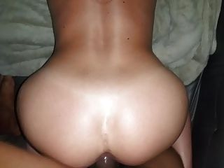 What A Tight Fucking Pussy