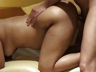 Big Ass Paki Aunty Fucked Good