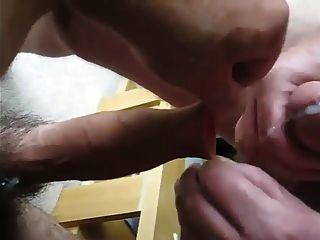 Dimond lily 18 yo lesbian first porn
