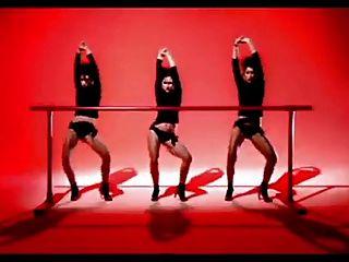 Love Sensation Xxx Music Video Slim Beauty Fucked