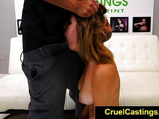 Male in bondage bdsm