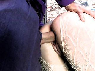 Sexy lightskin naked men