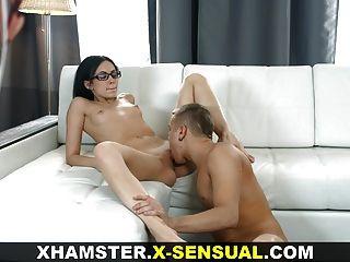 X-sensual - Selfies And Sex