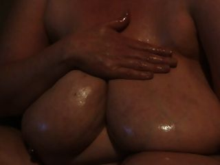 Big Juicy Tits Tubes Hottest Sex Videos Search Watch And Rate