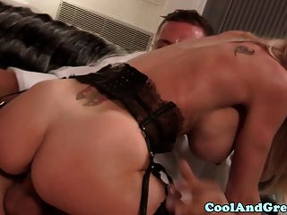 excellent and german housewife gangbang creampie opinion you