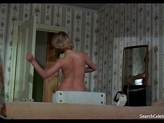 Astrid Frank Nude - Au Pair Girls
