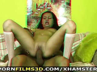 Chubby cougar intense loug screaming orgasm 4
