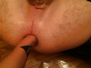 thick sexy redbone naked