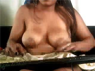 British shakina shergold porn