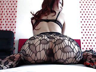 Ass Worship Ass