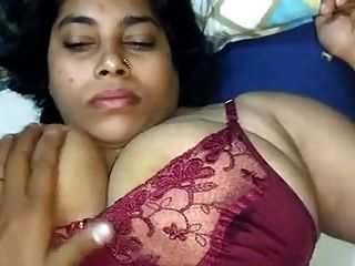 Indian Aunty Fuck
