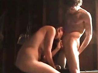 She loved bens cock so much she could spend hours fucking it 10
