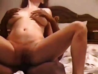 Poor Hubby Got Humiliated By Slutty White Wife