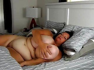 Mccomas nude clip