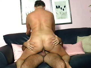 Real pastor alvaro gamez caught fucking two of his proteges 6