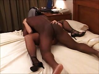 Another craigslist fuck session with big black bull2 1
