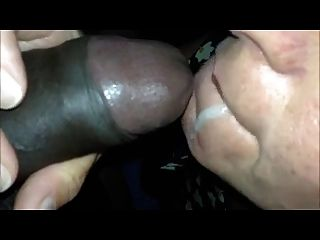 Bbc Cum In Mouth Swallow