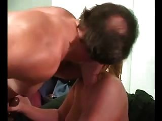 Cuckold husband bisex actors 10