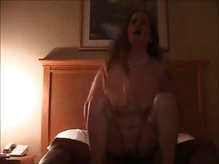 First Time Cuck -bymn
