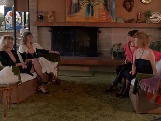 Lady Dynamite - Remastered (1983)