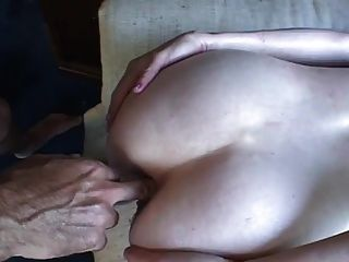 Hungry fucks Cock neighbor wife