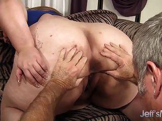 Mandy meets amats 3 f70 - 2 part 2