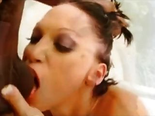 Lovers Bbc Cocks Crzay Nasty Compilation By Cezar73