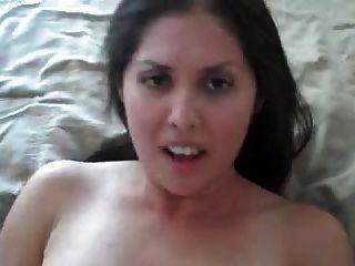 Fucking Wife Till She Cums Hard