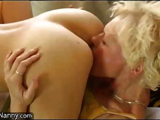 Extreme Fisting Teen And Mature Extreme Fist Pussy Fisting