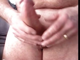 Big Daddy Cock Cumm 2
