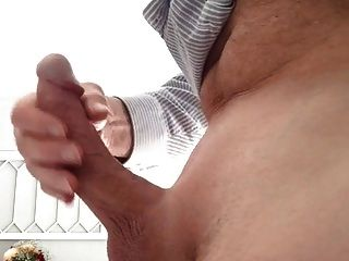 Str8 Daddy Present