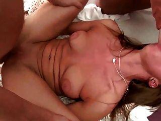 Break Her In! (rough)