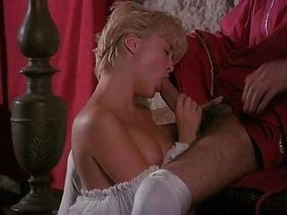Robin Hood (1995) By Luca Damiano
