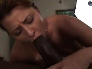 Allgirlmassage sophia knight sensually eats pussy 8