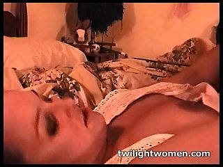 2 old vagabonds fucking young girl in the woods - 1 2