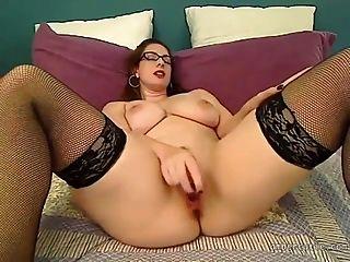 Lustylusty mfc bbw camgirl recorded 20120730 - 4 6