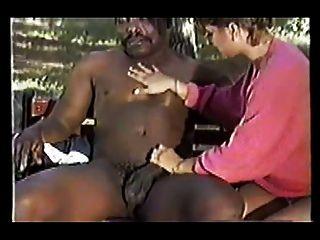 Retro Interracial 196 Big