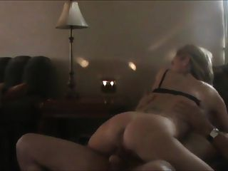 Cuckold Treat