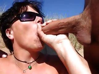 Girl nude masterbating movies