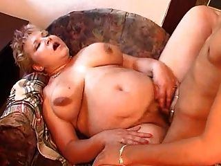 What Is The Name Of Bbw Czech Russian Polish Granny ?