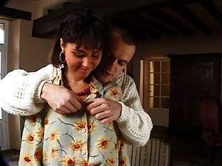 Sex Vault (1997)
