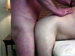Daddy Massage