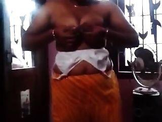 kerala bus sex video