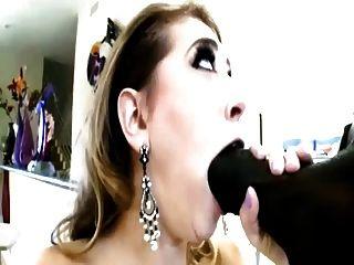 Happy Slut Sissy Video