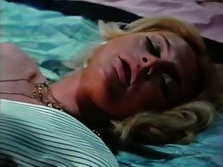 Vintage Pussy Destroyed Pics Hottest Sex Videos Search Watch