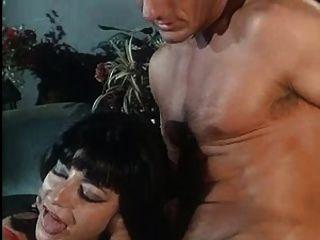 Eterna Passione (1993)