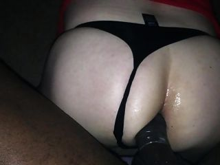 Bbc Gapes Open White Ass Hottest Sex Videos Search Watch And